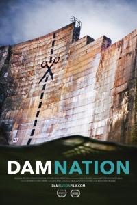dam-nation-poster_crop
