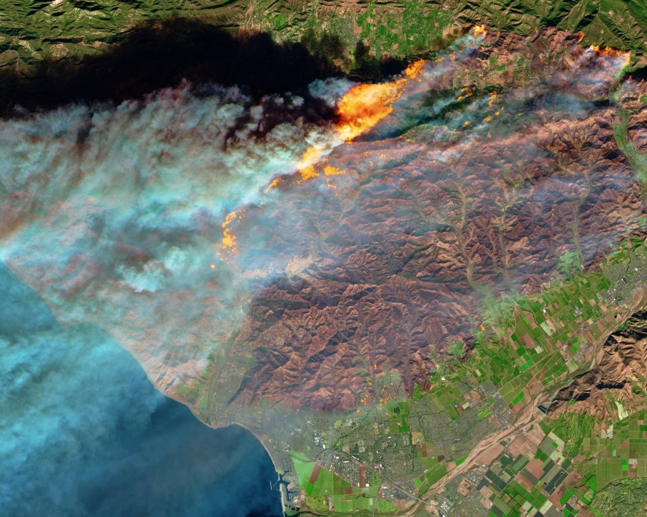 shortly-after-the-fires-started-satellites-passing-over-southern-california-began-watching-the-blazes-develop